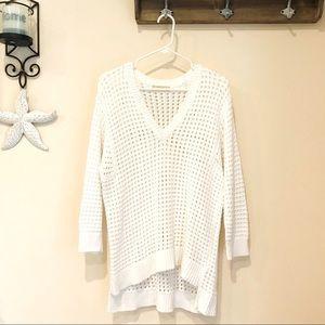 Michael Kors Sweater Size S/M